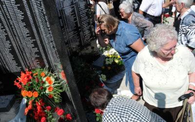 2011 – Bulkešani u Magliću – Treća poseta 11.09.2011