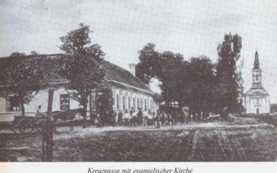 Bulkes 1786 – 1944 ustanove, kuće, ulice …. fotografije iz hronike