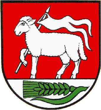 Bulkes - Maglić
