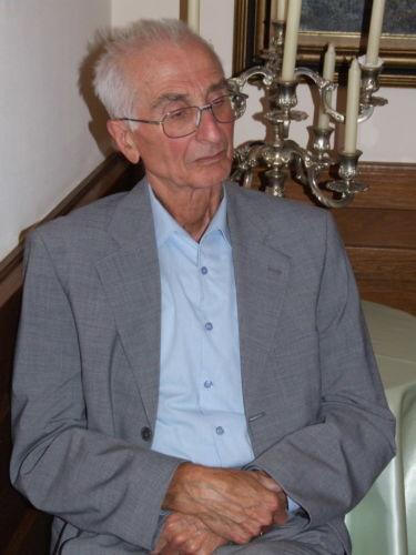 Mag-Bulkes-2007-115