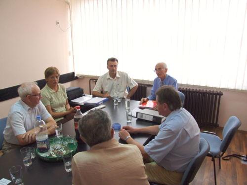 2008 Bulkesani u Maglicu - druga  poseta - 01
