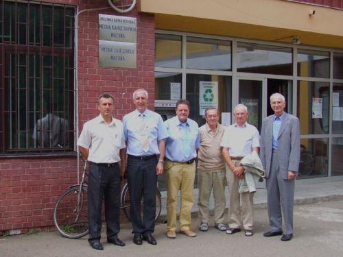 2008 Bulkesani u Maglicu - druga  poseta - 04