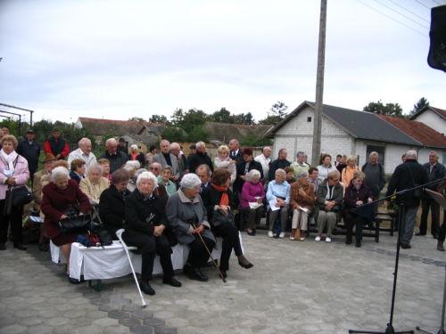 2008 Bulkesani u Maglicu - druga  poseta - 05