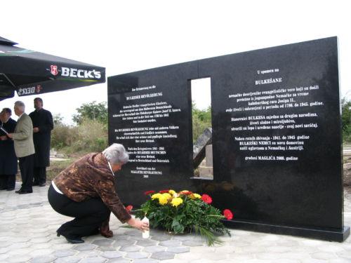 2008 Bulkesani u Maglicu - druga  poseta - 08