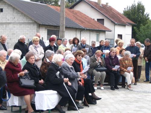 2008 Bulkesani u Maglicu - druga  poseta - 10