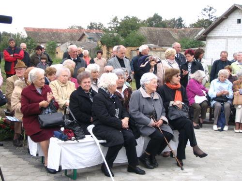 2008 Bulkesani u Maglicu - druga  poseta - 12