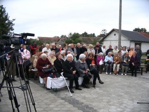 2008 Bulkesani u Maglicu - druga  poseta - 13