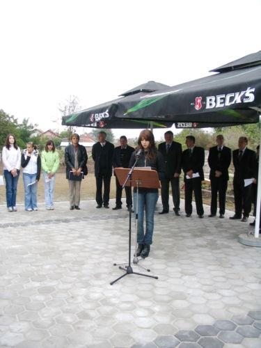 2008 Bulkesani u Maglicu - druga  poseta - 17