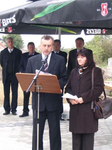 2008 Bulkesani u Maglicu - druga  poseta - 19
