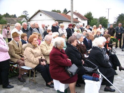 2008 Bulkesani u Maglicu - druga  poseta - 20
