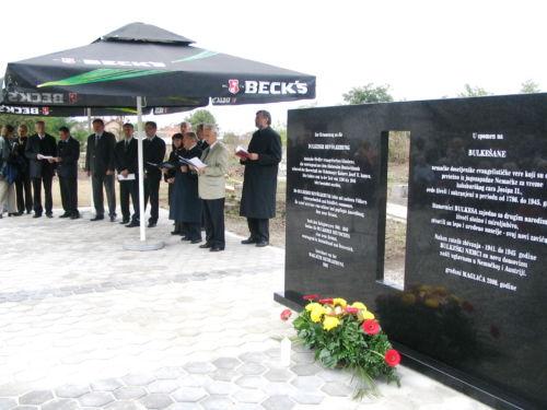 2008 Bulkesani u Maglicu - druga  poseta - 24