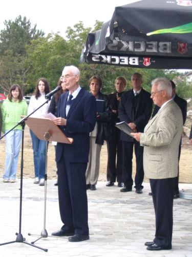 2008 Bulkesani u Maglicu - druga  poseta - 25