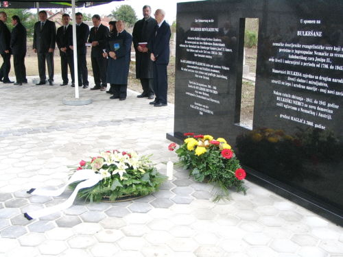 2008 Bulkesani u Maglicu - druga  poseta - 28