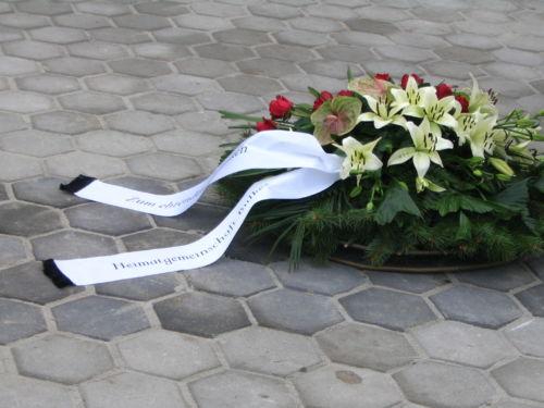 2008 Bulkesani u Maglicu - druga  poseta - 29