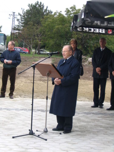 2008 Bulkesani u Maglicu - druga  poseta - 30