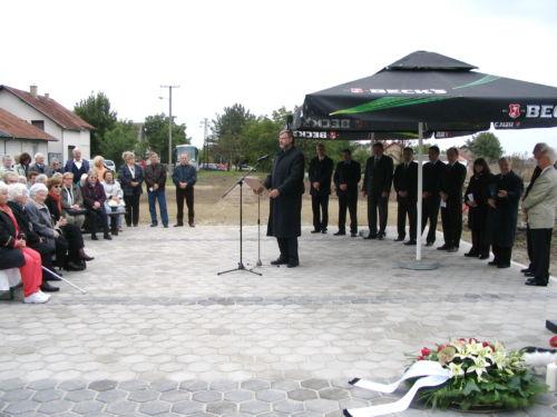 2008 Bulkesani u Maglicu - druga  poseta - 31