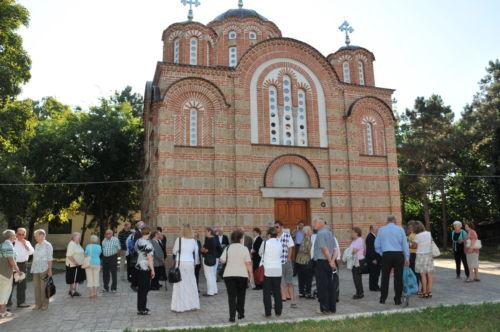 2011 Bulkesani u Maglicu - treca poseta - 03