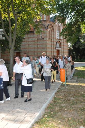 2011 Bulkesani u Maglicu - treca poseta - 04