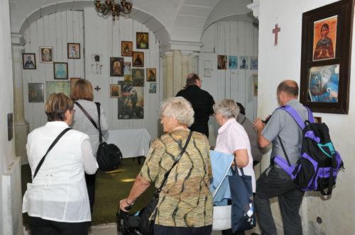 2011 Bulkesani u Maglicu - treca poseta - 05