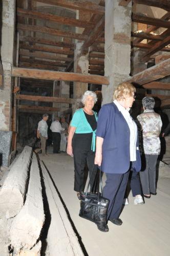 2011 Bulkesani u Maglicu - treca poseta - 09