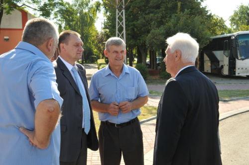 2011 Bulkesani u Maglicu - treca poseta - 14