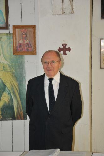 2011 Bulkesani u Maglicu - treca poseta - 16