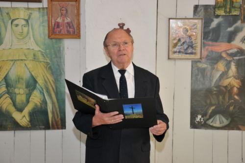 2011 Bulkesani u Maglicu - treca poseta - 19