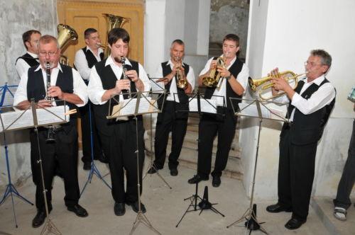 2011 Bulkesani u Maglicu - treca poseta - 20