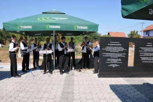 2011 Bulkesani u Maglicu - treca poseta - 24