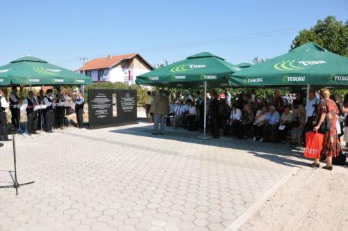 2011 Bulkesani u Maglicu - treca poseta - 26