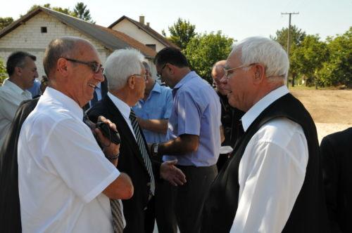 2011 Bulkesani u Maglicu - treca poseta - 29