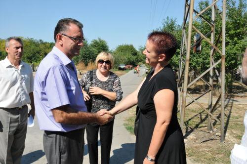 2011 Bulkesani u Maglicu - treca poseta - 30