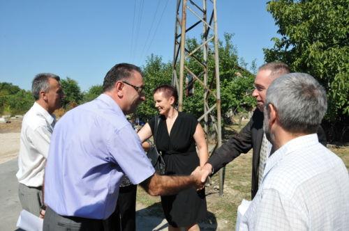 2011 Bulkesani u Maglicu - treca poseta - 32