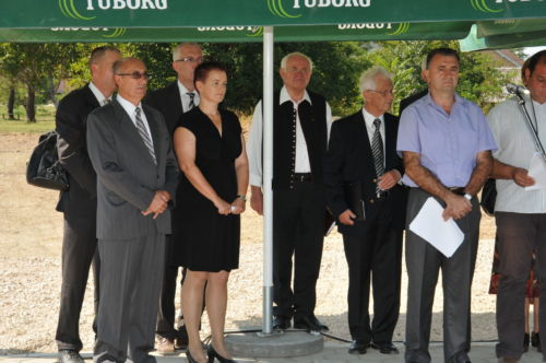 2011 Bulkesani u Maglicu - treca poseta - 34