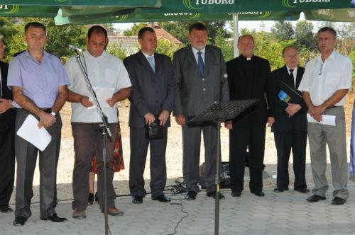 2011 Bulkesani u Maglicu - treca poseta - 35
