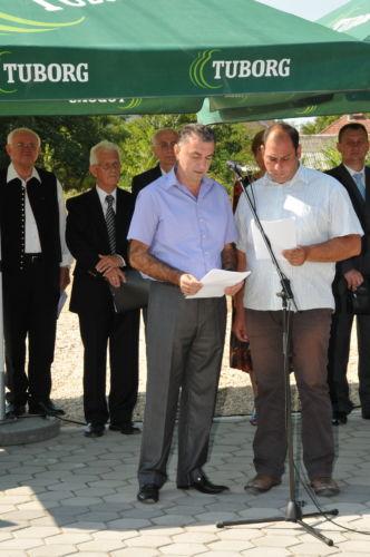 2011 Bulkesani u Maglicu - treca poseta - 36
