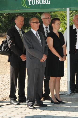 2011 Bulkesani u Maglicu - treca poseta - 37