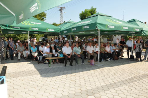 2011 Bulkesani u Maglicu - treca poseta - 38