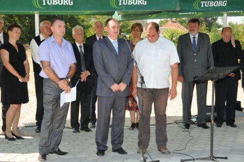 2011 Bulkesani u Maglicu - treca poseta - 40
