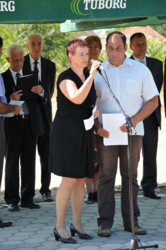 2011 Bulkesani u Maglicu - treca poseta - 43