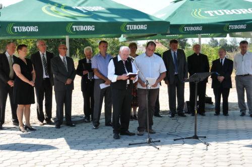 2011 Bulkesani u Maglicu - treca poseta - 44