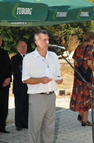 2011 Bulkesani u Maglicu - treca poseta - 48