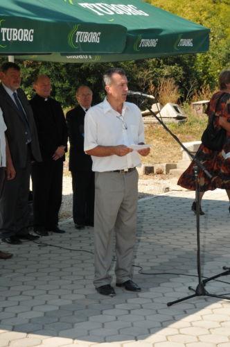 2011 Bulkesani u Maglicu - treca poseta - 49