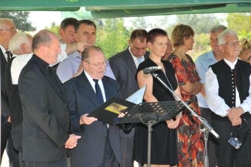 2011 Bulkesani u Maglicu - treca poseta - 59