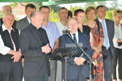 2011 Bulkesani u Maglicu - treca poseta - 61