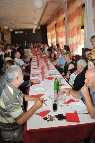 2011 Bulkesani u Maglicu - treca poseta - 78