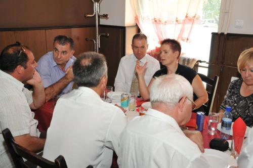 2011 Bulkesani u Maglicu - treca poseta - 82