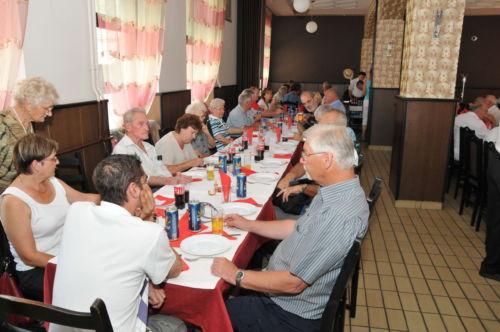2011 Bulkesani u Maglicu - treca poseta - 83