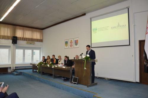 2017-Bulkesani i delegacijar-02