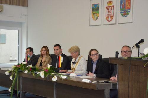 2017-Bulkesani i delegacijar-03